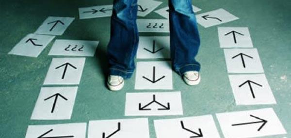 Come Scegliere Un Conto Corrente? Consigli e Suggerimenti