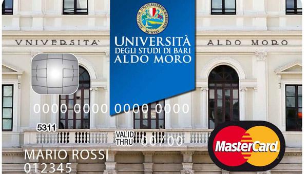 Carta Enjoy Uniba – Convenzione Enjoy Unversità Aldo Moro Bari Studenti
