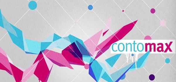 """Conto Corrente """"ContoMax"""" Banca Ifis: Informazioni Utili"""
