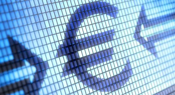 RID: Cosa è La Domiciliazione Bancaria?