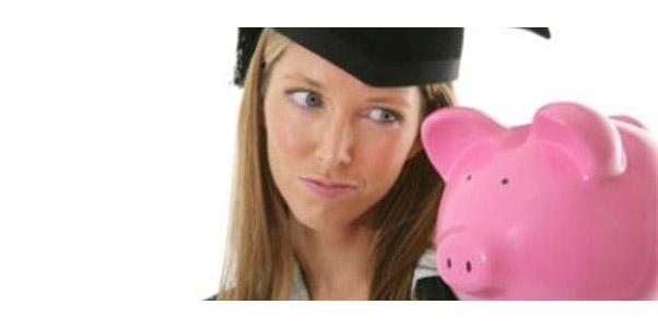 Finanziamenti e Prestiti Per Studenti: Cosa Sapere?