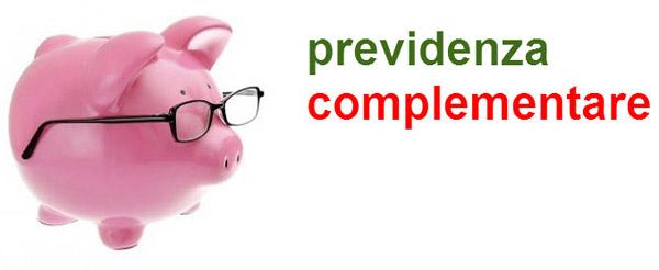 Come Funziona La Previdenza Complementare?