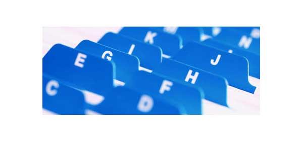 Il Glossario dei Mutui: Termini Che Potresti Incontrare e Dovresti Conoscere