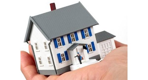 Cosa è Il Mutuo Ipotecario?
