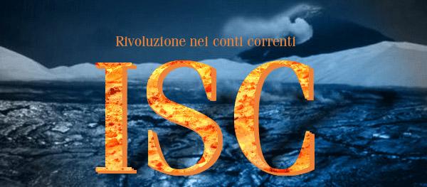 ISC: L'Indicatore Sintetico Dei Costi: Cosa è?