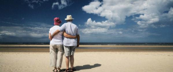 Pensione Complementare: Quali Prestazioni Si Possono Ottenere?