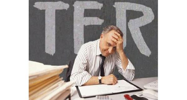 Cosa è il TFR? Cosa Fare del TFR?