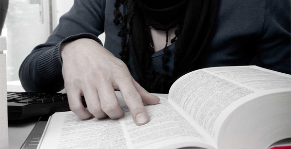 Il Glossario del Conto Corrente: Termini Che Potresti Incontrare e Dovresti Conoscere