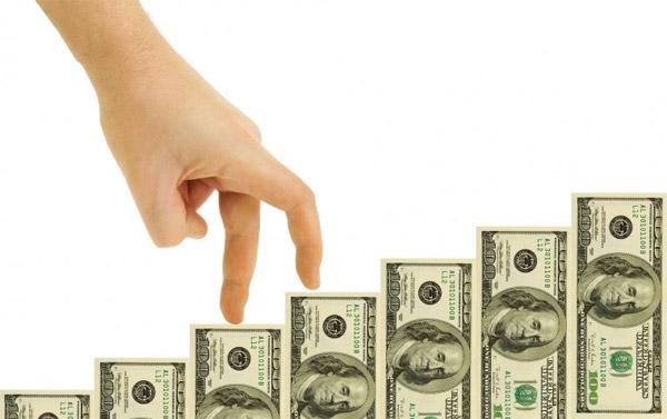 Cosa è l'anatocismo bancario?