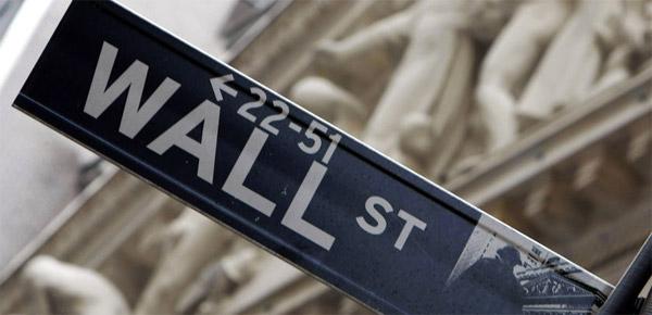 Cosa sono i titoli azionari