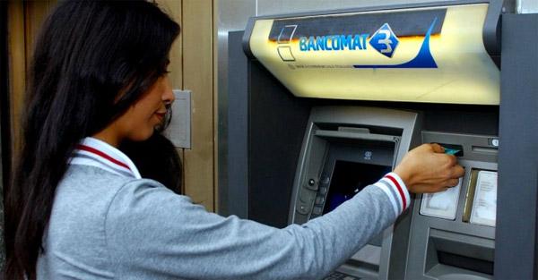 Cosa è l'Incaglio Bancario?