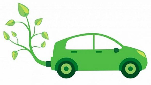 Ecoincentivi per chi acquista auto dal 6 Maggio 2014