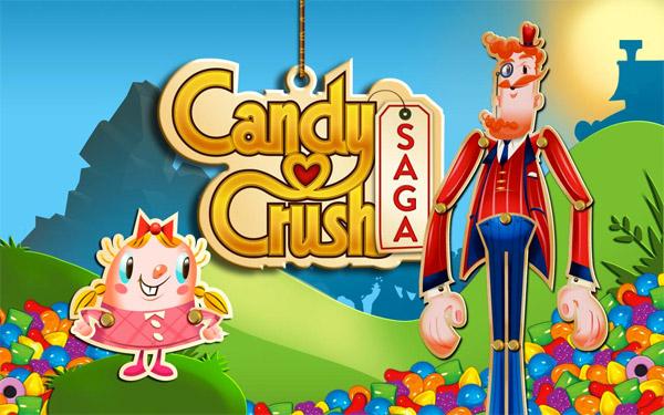 Investire e fare forex: Candy Crush ed il trading online?