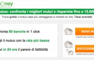 Come confrontare tassi e rate di un mutuo per l'acquisto di casa?
