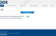 Agos Ducato: preventivo, prestito online