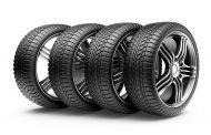 Bridgeston e Dunlop: Pneumatici per auto e moto, un investimento per guidare tranquilli
