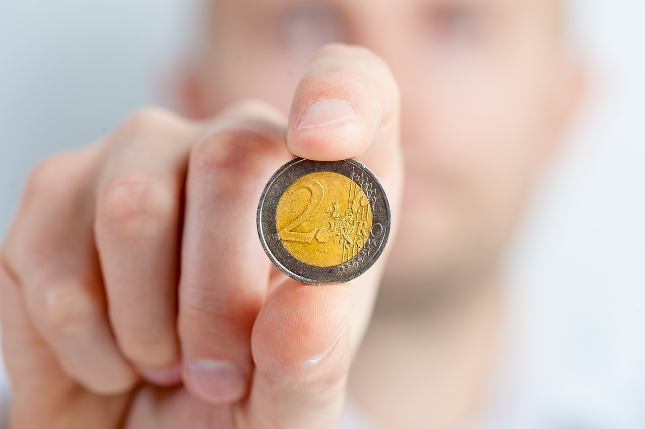 Investire online sui bitcoin: come iniziare ?