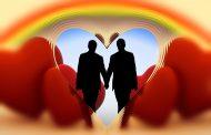 Date libero sfogo ai vostri sentimenti e godete con un gay perché in amore tutto si può!