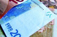 Prestiti prestitempo: cosa sono, a chi servono, chi può richiederli
