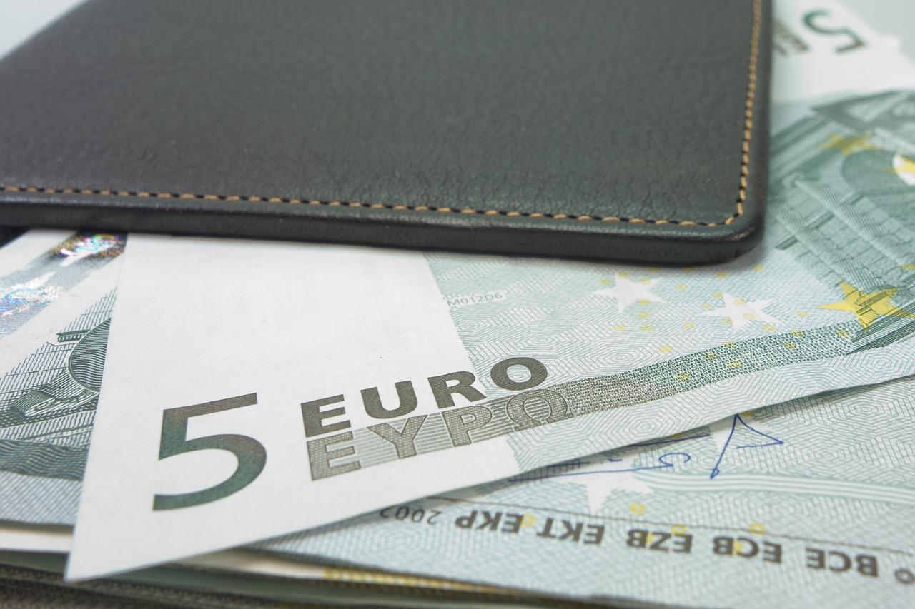 Prestiti Online sotto la supervisione della Banca d'Italia