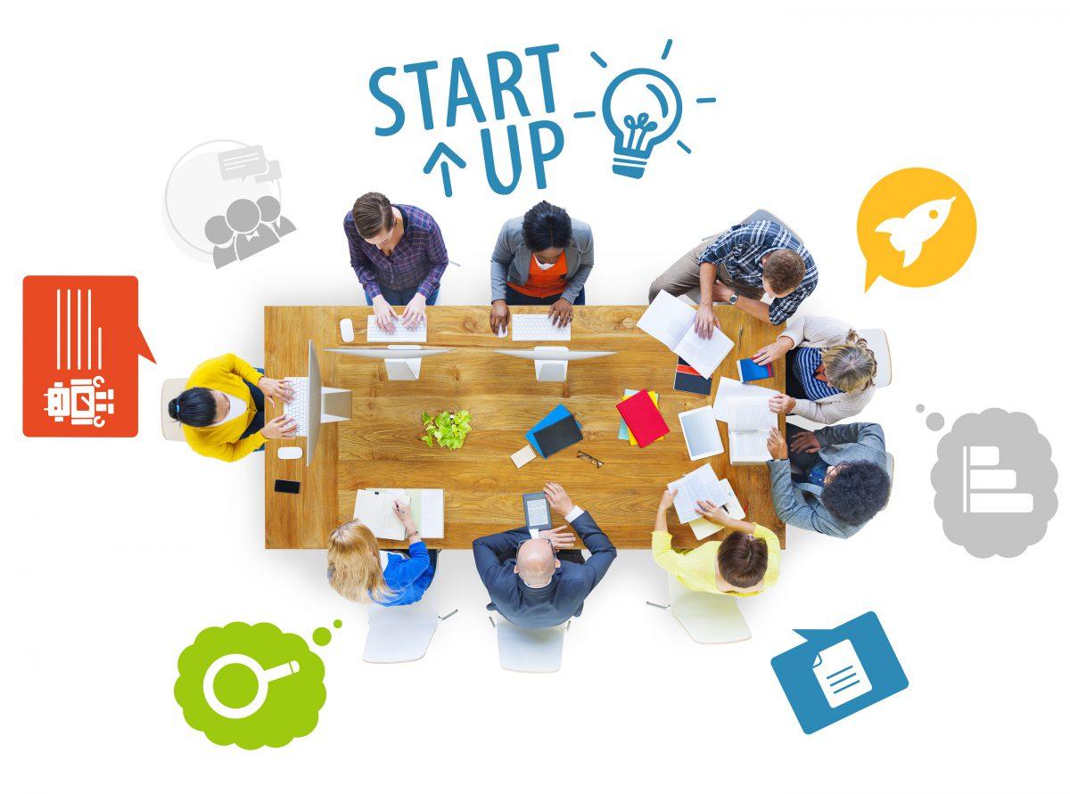 Finanziamenti alle start up: invesire in un e-commerce come e perché