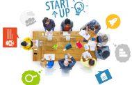 Prestiti per i giovani imprenditori