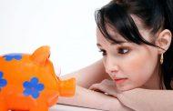 Prestiti Per Giovani Fino a 30.000 € di Agos: Cosa Sapere?