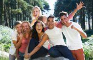 Prestiti Per i Giovani: Requisiti e Come Ottenerli