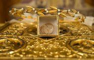 Scegliere un Compro Oro: Meglio Online o in Città?