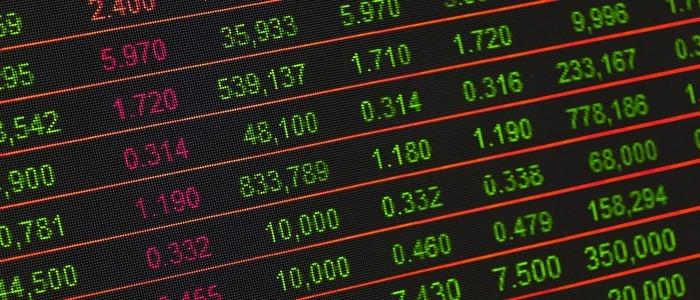 grafici-investimenti-borsa