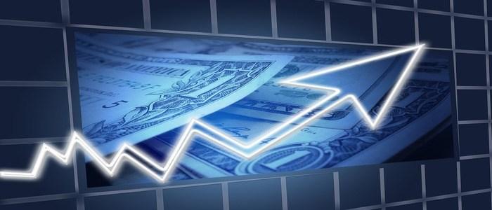 obbligazione-azione-bond-convertendo