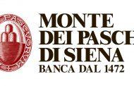 Carta Prepagata MontePaschi Siena: Carta Spider