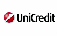Carta Prepagata UniCredit: Genius Card