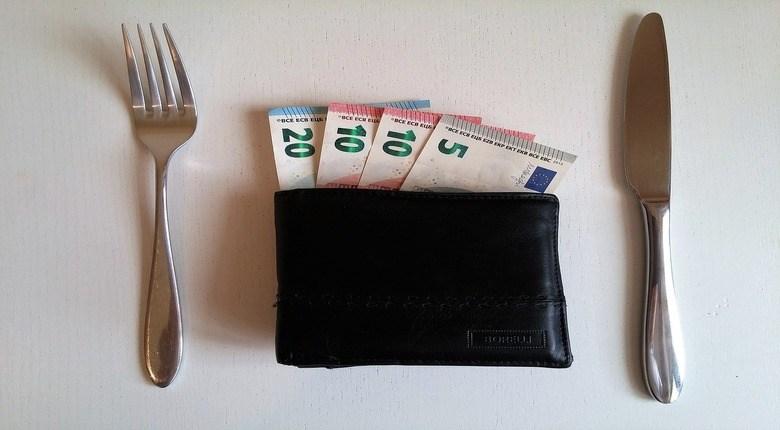 Reddito di Cittadinanza: Guida Completa