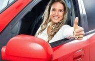 Genialclick Assicurazione Auto e Moto: Recensioni