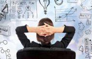 Imprese a Tasso Zero: Incentivo Per Giovani Imprenditori