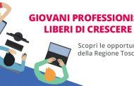 Agevolazioni Imprese Giovanili e Femminili in Toscana