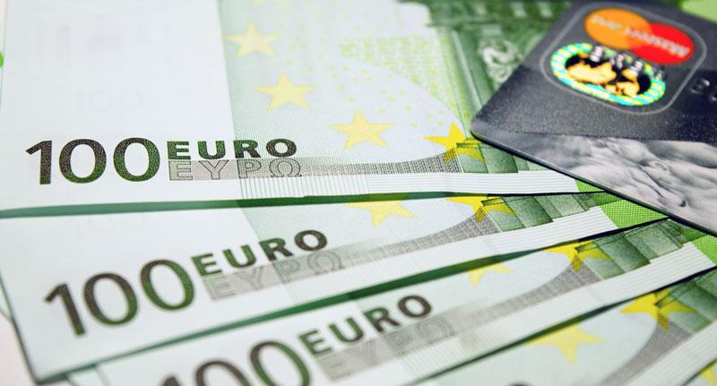Come Fare Piccoli Prestiti Online Veloci
