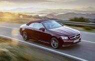 Leasing Mercedes e Noleggio a Lungo Termine: Guida Completa