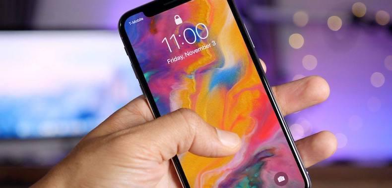 Finanziamenti Smartphone Apple