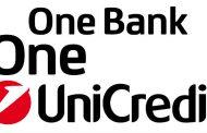 UniCredit Online Servizio Clienti