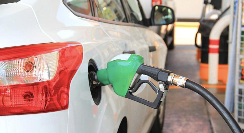 Acquisto di Carburante: perché le carte prepagate possono essere molto utili