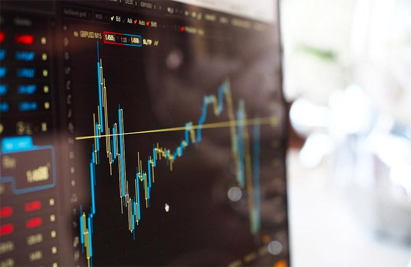 Guida al trading forex